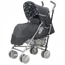 Купить коляска-трость rant molly alu molly