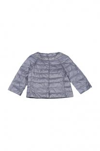 Купить куртка monnalisa bimba ( размер: 140 10лет ), 10922884