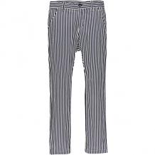 Купить брюки mek ( id 10787221 )