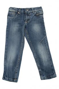 Купить джинсы aston martin ( размер: 98 3года ), 12087612