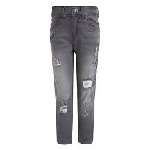 Купить джинсы tuc-tuc ( id 12355899 )
