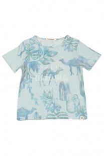 Купить футболка billybandit ( размер: 94 3года ), 10369302