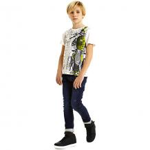 Купить джинсы ido ( id 7588948 )