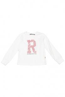 Купить футболка silvian heach kids ( размер: 104 4года ), 12094560