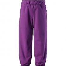 Купить брюки lassie ( id 8688854 )