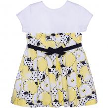 Купить платье birba ( id 10964385 )