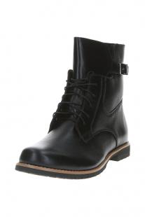 Купить ботинки san marko ( размер: 38 38 ), 11657560