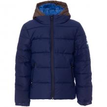 Купить утепленная куртка catimini ( id 9553082 )