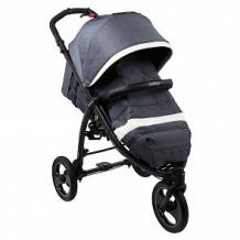 Купить прогулочная коляска peg-perego book cross, цвет: luxe mirage ( id 10507241 )