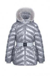 Купить куртка stilnyashka ( размер: 128 128 ), 11958839