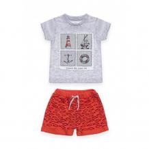 Купить rbc комплект 2-ка (футболка и шорты) мл371250 мл371250