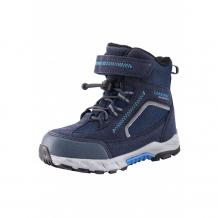 Купить lassie ботинки зимние 769112 769112