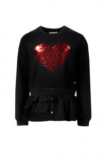 Купить пуловер stefania ( размер: 128 128 ), 11800934
