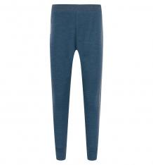Купить брюки mm dadak север, цвет: синий ( id 6721704 )