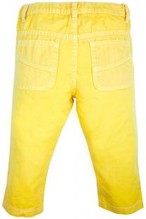 Купить брюки gulliver baby ( размер: 68 68-46 ), 6027028