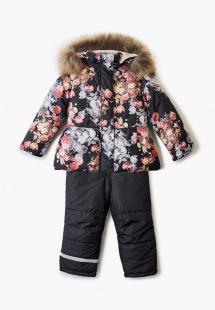 Купить костюм утепленный pilguni mp002xg00pb2cm098