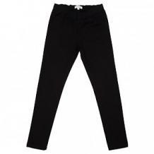 Купить брюки s cool gl000209344 ( id 830582 )