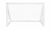 Купить gorilla training надувные ворота для футбола/гандбола 70864