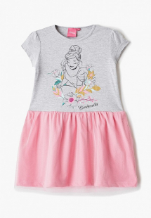 Купить платье disney mp002xg00m7nk6y