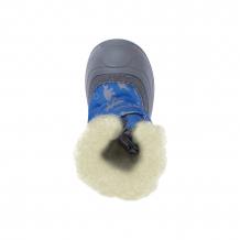 Купить сноубутсы nordman ( id 5219614 )