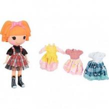 Купить кукла игруша с аксессуаром 34 см ( id 7055293 )