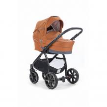 Купить коляска noordi polaris comfort 3 в 1