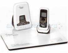 Купить tommee tippee радионяня с технологией dect и сенсором движения 44в 100в 271/44100271/1402