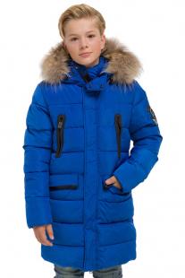 Купить куртка anernuo ( размер: 140 140 ), 11787821