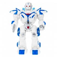 Купить defa робот rocket man с пультом управления 1csc20003955