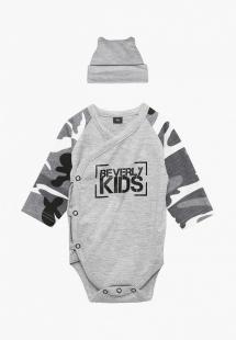 Купить комплект детский beverly kids mp002xc004m3cm062