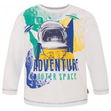 Купить футболка tuc-tuc ( id 12354766 )