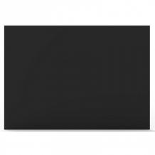 Купить attache доска меловая настенная без рамы 50х70 см 1043391