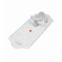 Купить мат поддерживающий для купания, серый mothercare 3854349