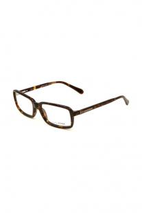 Купить оправа корригирующая gianfranco ferre ( размер: os ), 11381068
