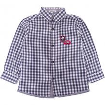 Купить рубашка 3 pommes ( id 8328581 )