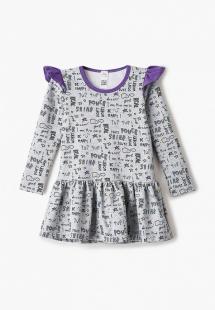 Купить платье vikki-nikki mp002xg00rngcm116122
