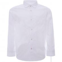 Купить рубашка ido для мальчика 7587979