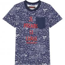 Купить футболка catimini 8549597