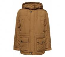 Купить finn flare kids куртка для мальчика kb17-81001 kb17-81001
