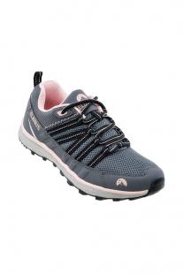 Купить sport shoes elbrus ( размер: 40 40 ), 11547481
