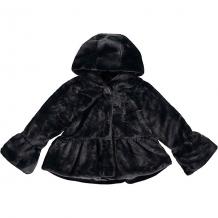 Купить демисезонная куртка ido ( id 9177062 )