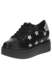 Купить туфли chezoliny ( размер: 36 36 ), 9746334