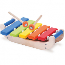 "Купить игрушка wonder world ""ксилофон"" ( id 11935235 )"
