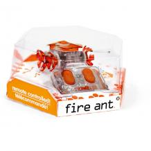 """Купить микроробот """"огненный муравей"""" ( id 5507196 )"""