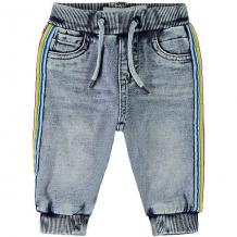 Купить джинсы name it ( id 10623680 )