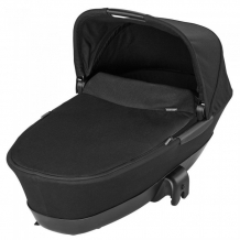 Купить люлька maxi-cosi foldable carrycot