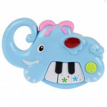 Купить игрушка музыкальная умка слоненок ( id 11677516 )