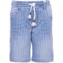Купить шорты mek ( id 10787195 )