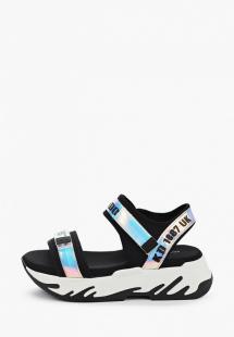 Купить сандалии keddo ke037agiovs5r350