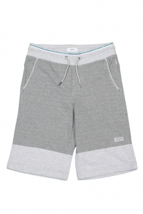 Купить шорты hugo boss ( размер: 102 4года ), 9706726